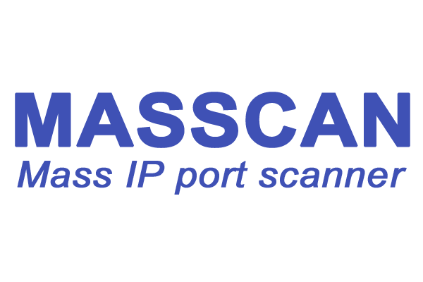 MASSCAN - Mass IP port scanner